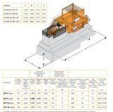 Telai per marmo -AFG-PT-FL_SCLTP–20200129-MGS-BM80100Super800-009