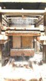 Telai per marmo – AFG-PT-MTE-20200129-MGS-BarsantiMacchineTLD80A-001